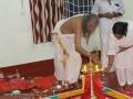 bhagavathy-seva